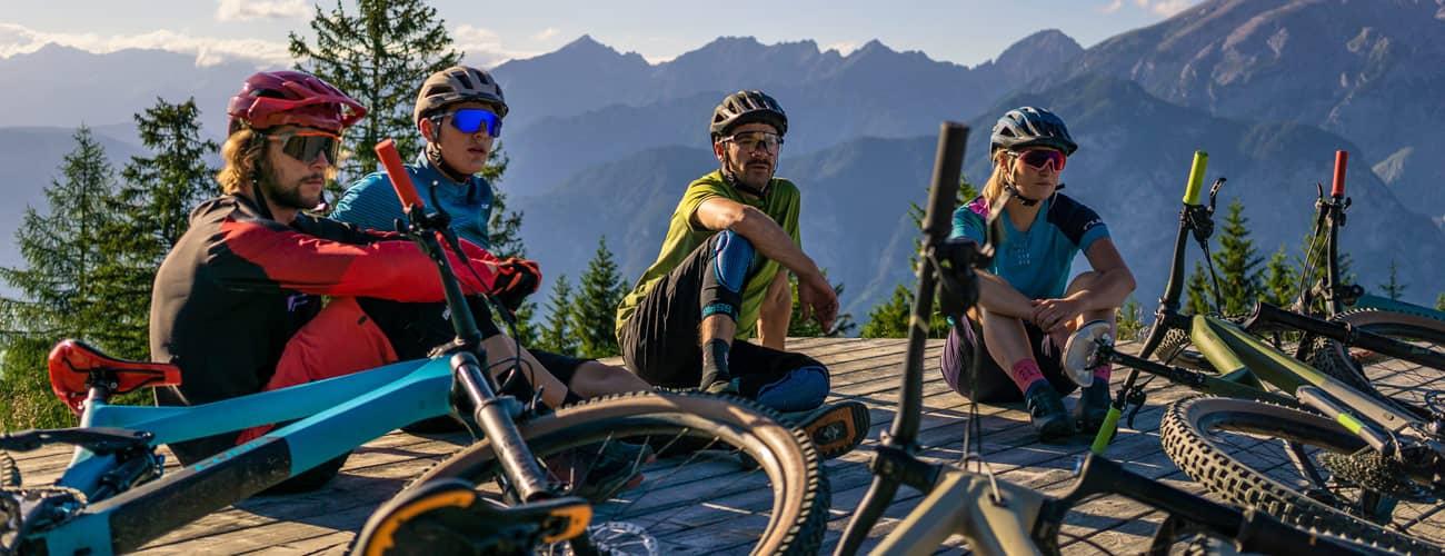 eBike vs. Fahrrad – welches Bike macht bei dir das Rennen?
