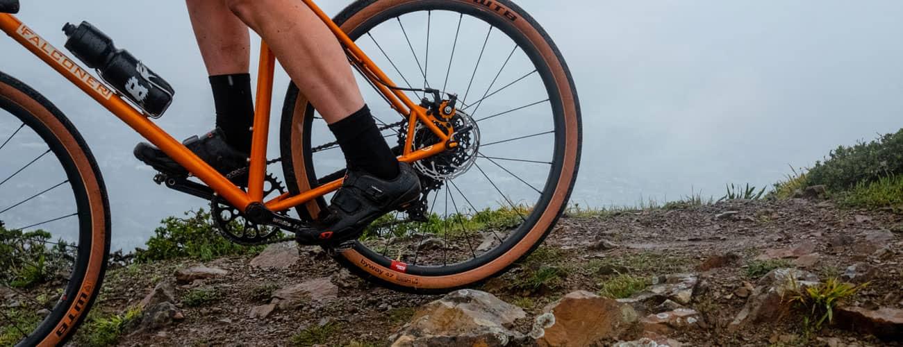 650b Plus Bikes – Wahre Bereicherung oder nur Marketing?