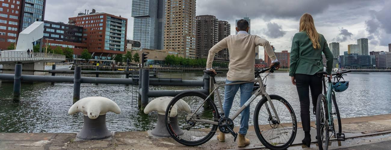 Was darf ich als Fahrradfahrer?