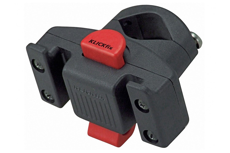 KLICKfix Adapter Caddy