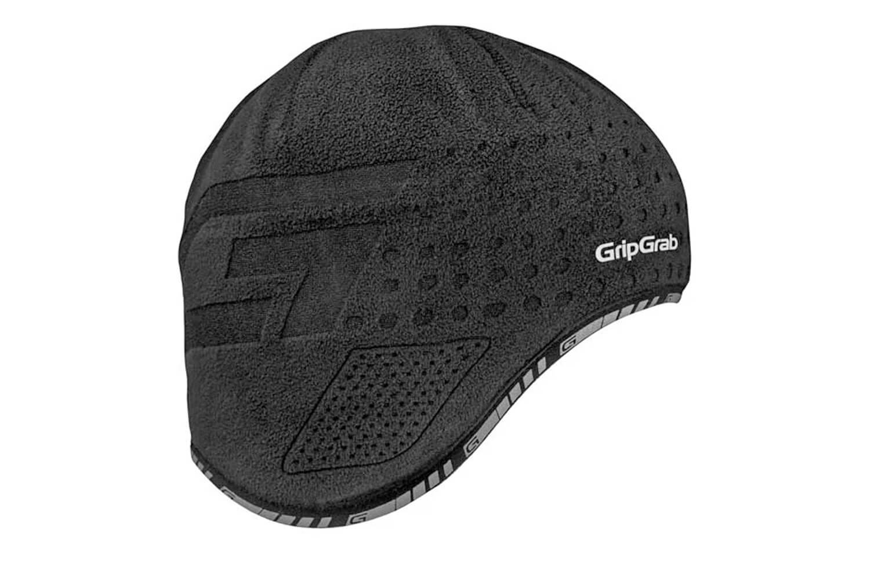 GripGrab Aviator Cap Helmmütze