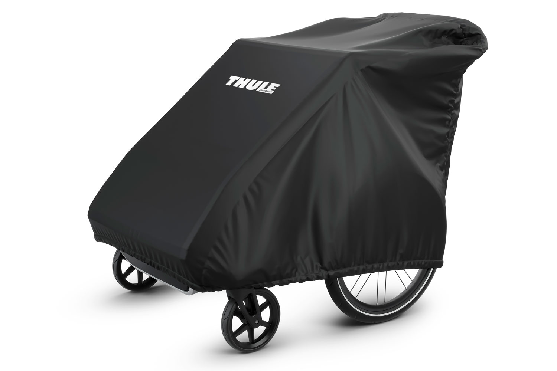 Thule Storage Cover ab Modelljahr 2017