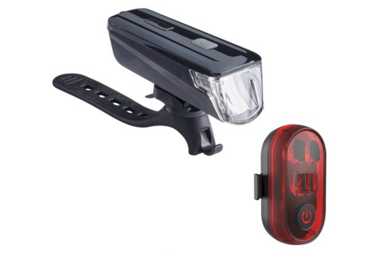 MATRIX LED Beleuchtungsset 30 LUX 320