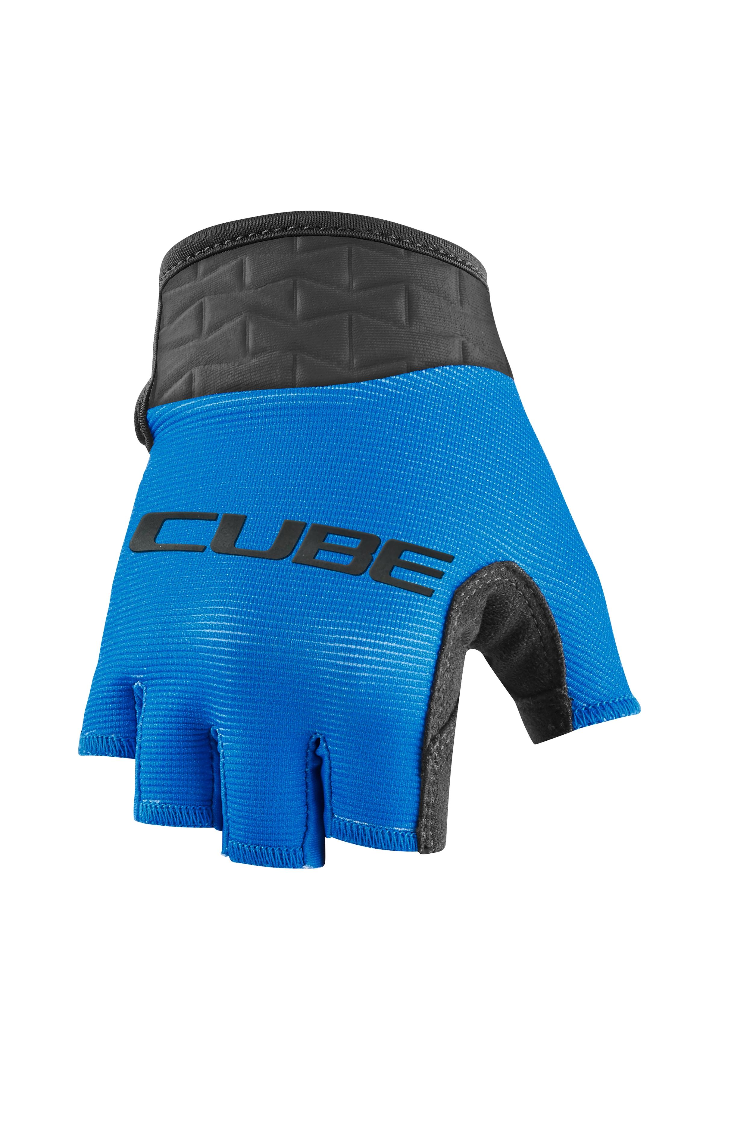 Cube Handschuh Performance Junior kurzfinger