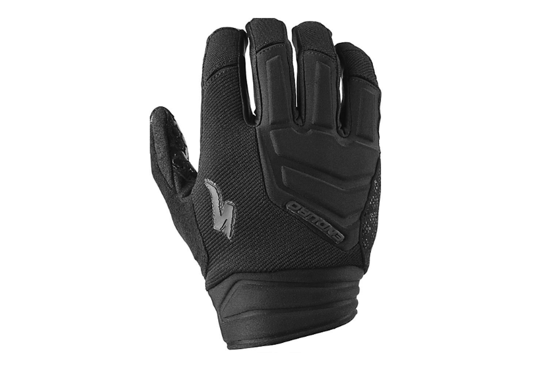 Specialized Enduro Glove Fahrrad Handschuh