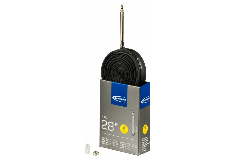 Schwalbe Schlauch SV15 28 Extra Light 60 mm