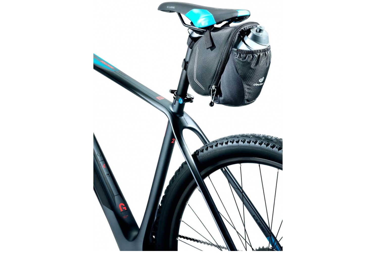 Deuter Bike Bag Bottle