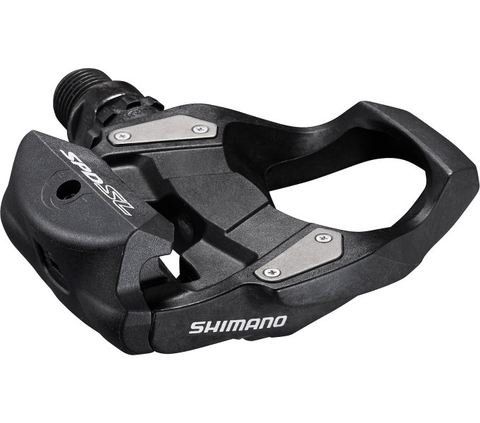 Shimano Pedale SPD PD-R540