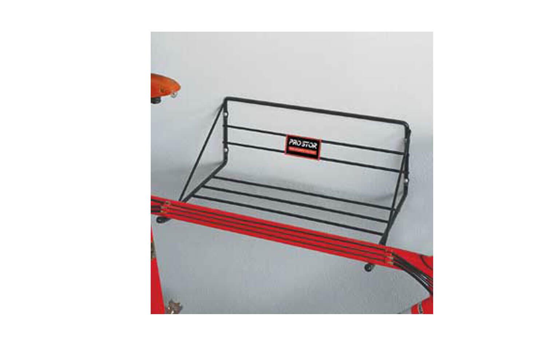 Pro Stor Store Rack II Wandhalter