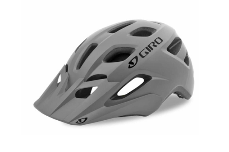 Giro FIXTURE Mips Mountainbike-Helm