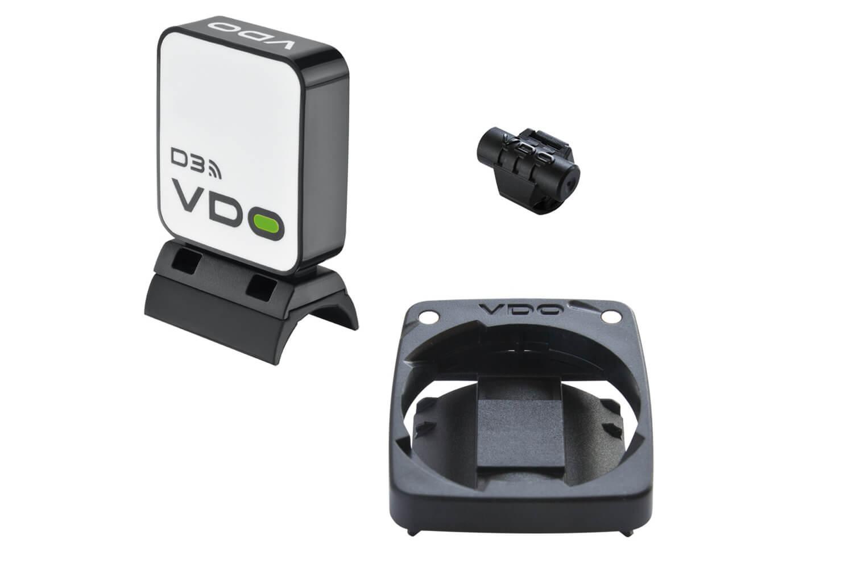 VDO Geschwindigkeits-Sender Kit M5/M6 WL