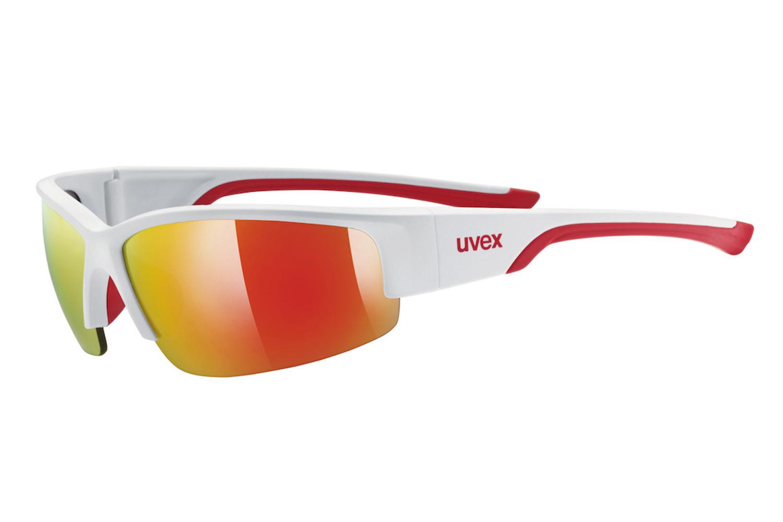 Uvex Sportbrille Sportstyle 215