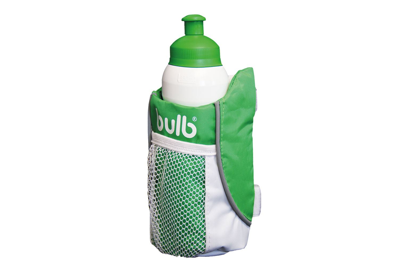 Bulb Multi-Trinkflaschenhalter