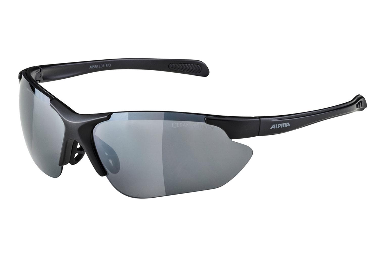 Alpina Jalix Radsportbrille
