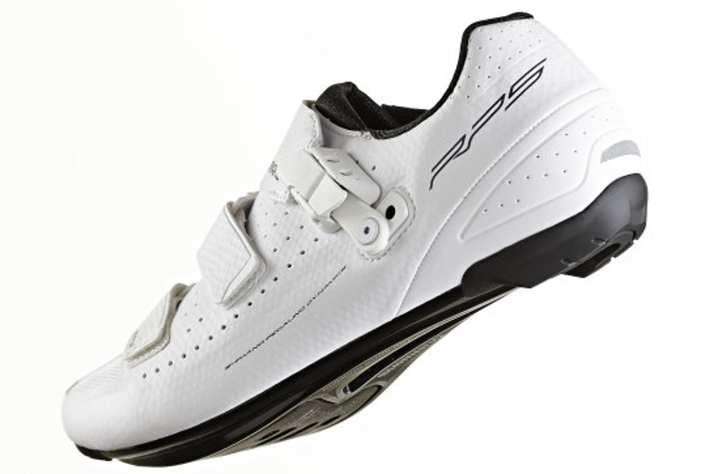 Shimano Rennrad-Schuh SH-RP5W