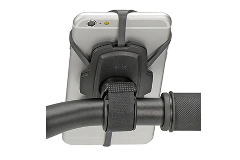 KLICKfix Phonepad Loop Handyhalterung