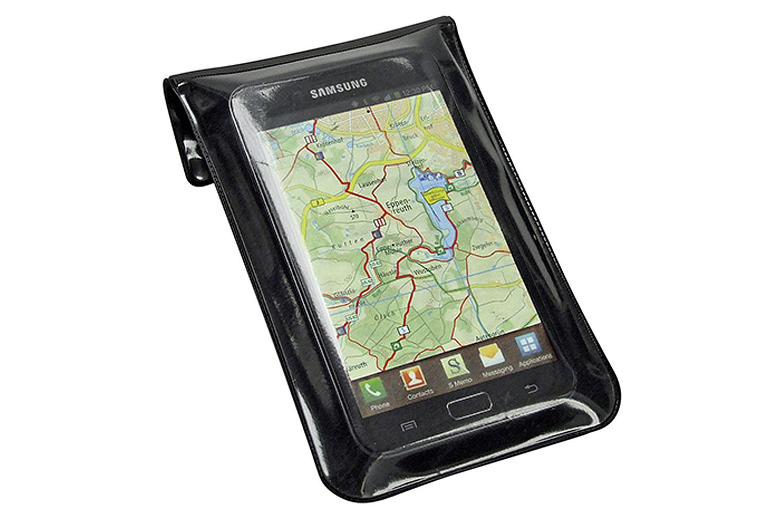 KLICKfix Phone Bag M für Smartphones