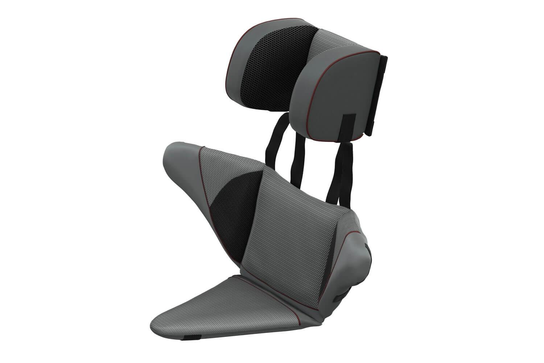 Thule Sitzstütze (Baby Supporter)