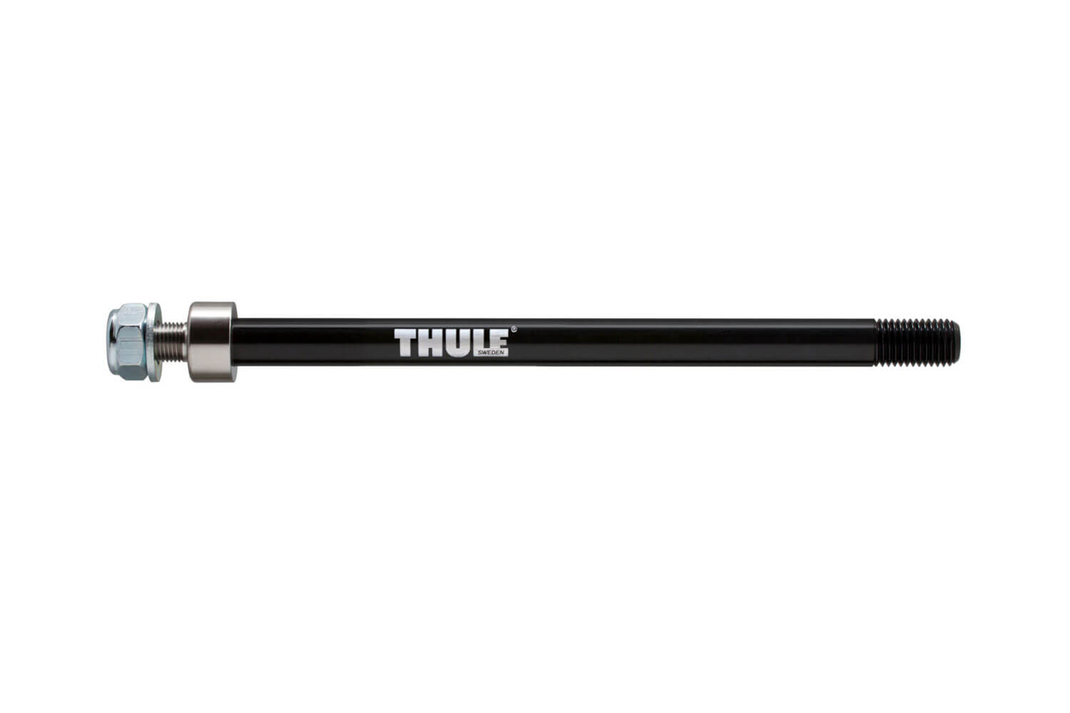 Thule Achsadapter Syntace M12x1.0 217-229 mm