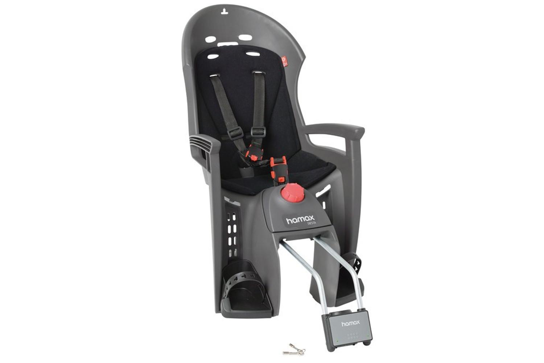 Hamax Kindersitz Siesta