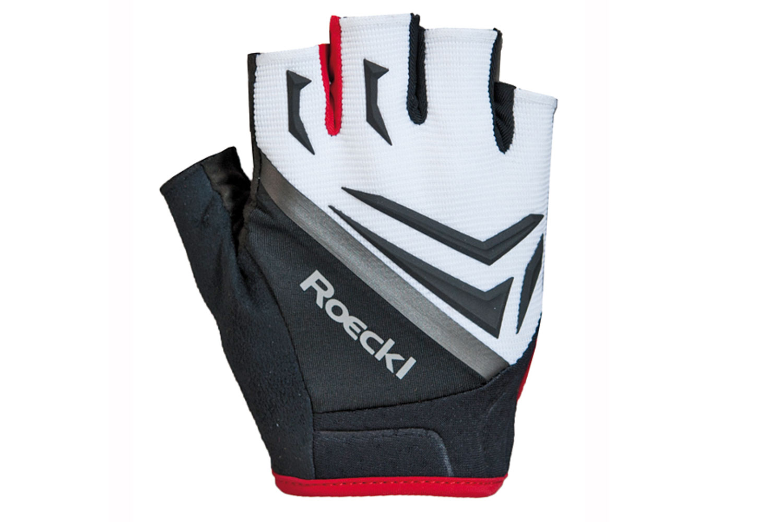 Roeckl Rad-Handschuhe Top Function Isar