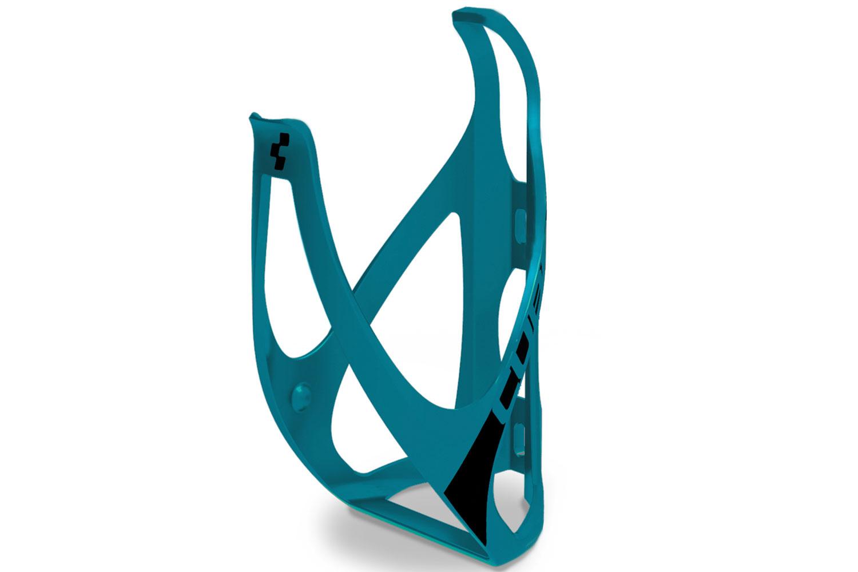 Cube Flaschenhalter HPP