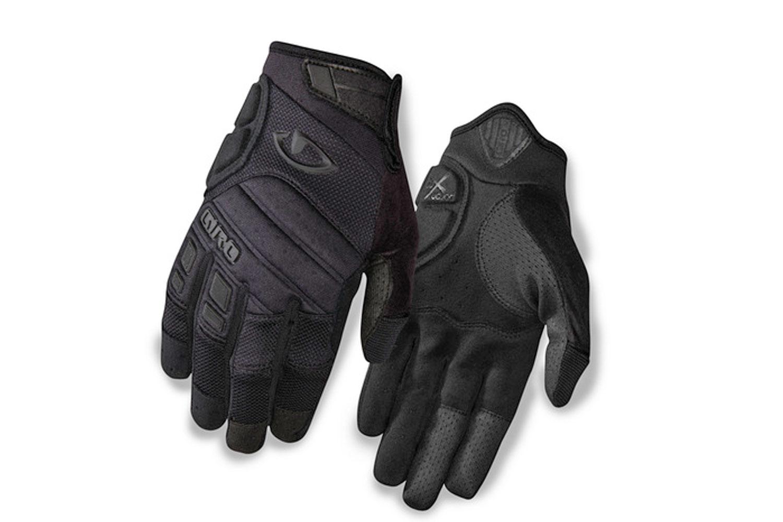 Giro Gloves XEN 18M Handschuhe 2018