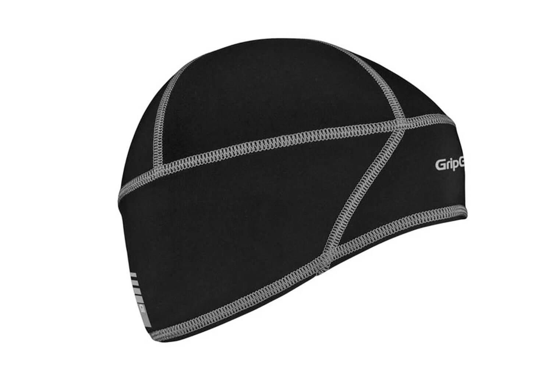 GripGrab Skull Cap Helmmütze
