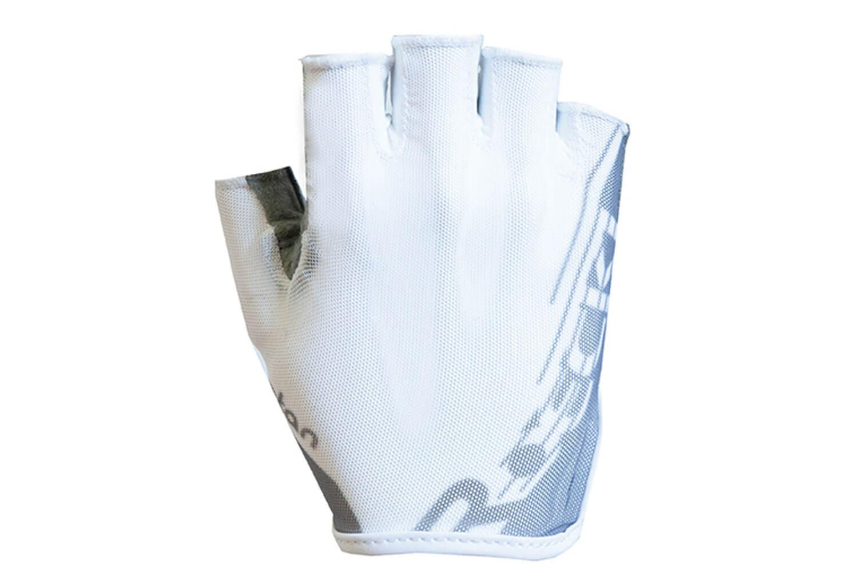 Roeckl Ilova Kurzfinger-Handschuh