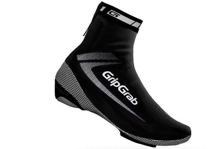 GripGrab Überschuhe Race Aqua waterproof