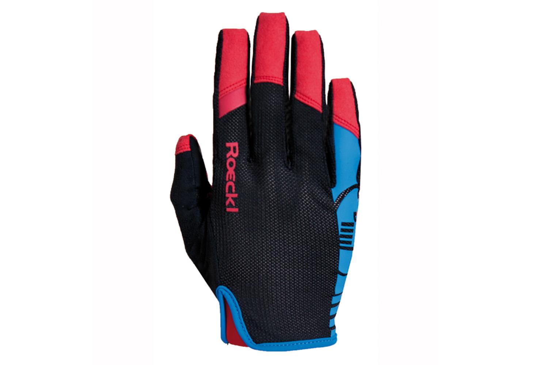 Roeckl Mango Langfinger Handschuh