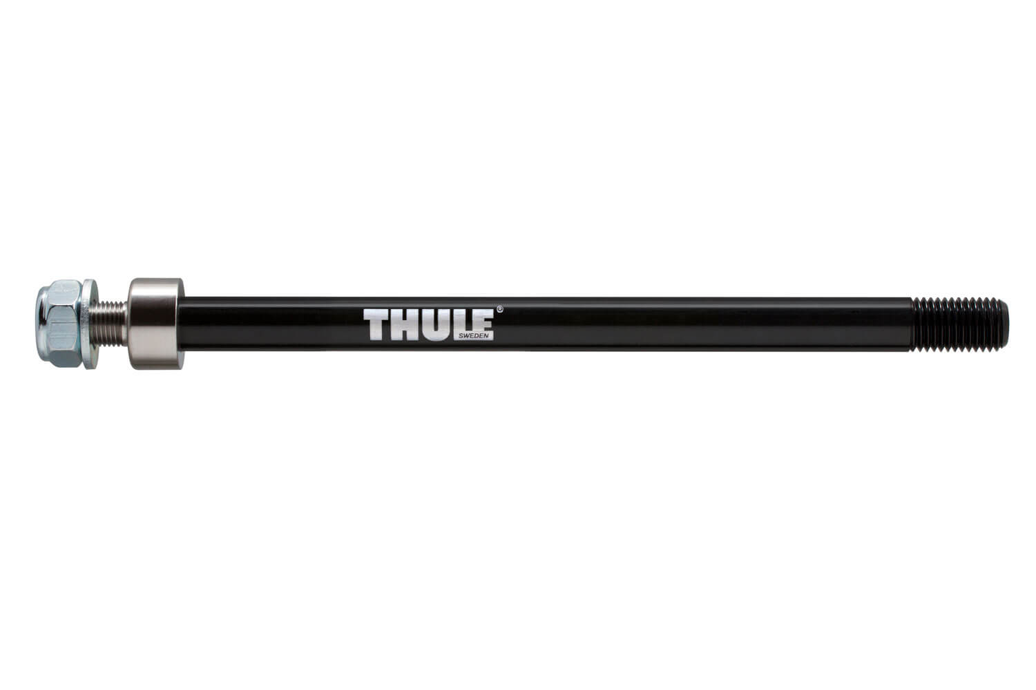 Thule Achsadapter Syntace M12X1.0 160-172mm