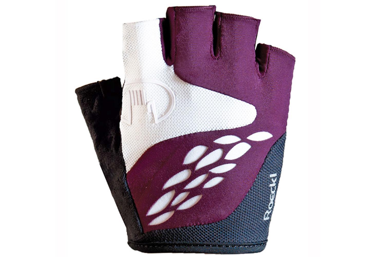 Roeckl Daito Damen Rad Handschuh