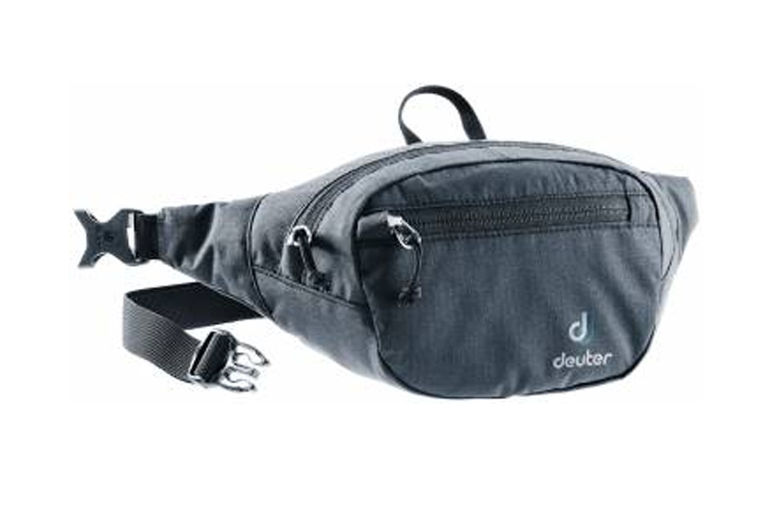 Deuter Organizer Belt Hüfttasche