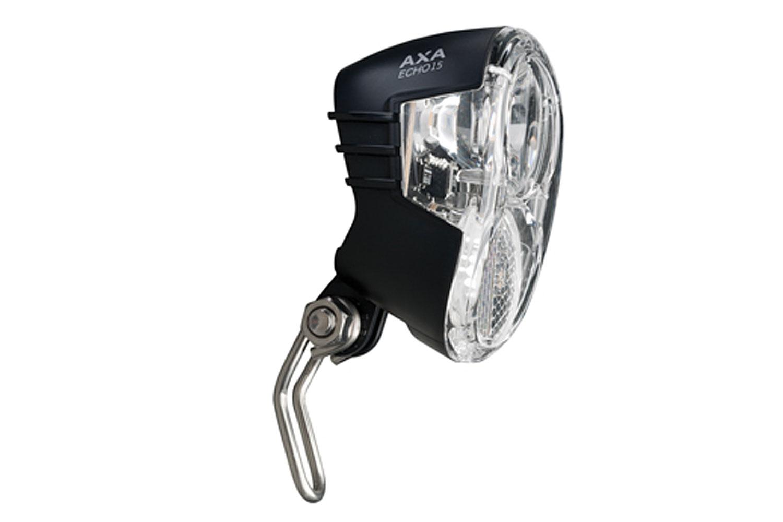 AXA Echo 15 LED Scheinwerfer
