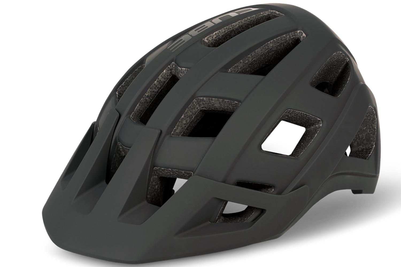 Cube BADGER Fahrradhelm