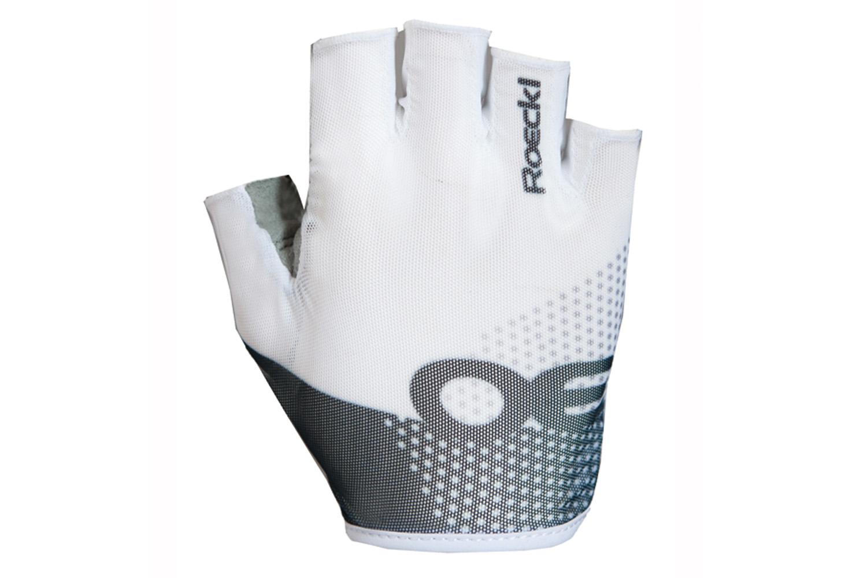 Roeckl Rad-Handschuhe Top Function Idro