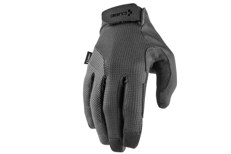Cube CMPT COMFORT Langfinger Handschuhe