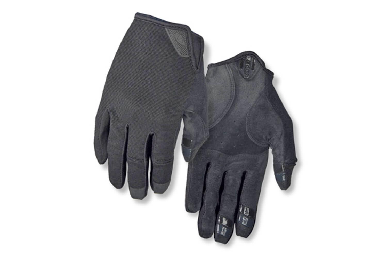 Giro DND Langfinger-Handschuhe