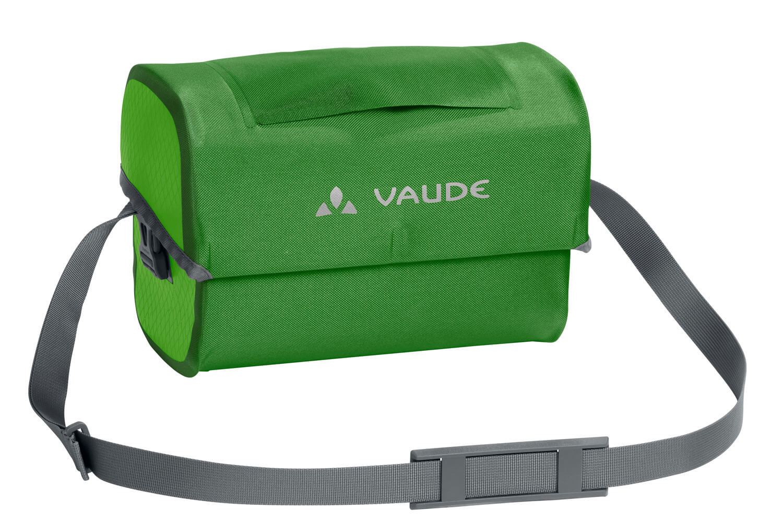 Vaude Lenkertasche Aqua Box inkl. Klickfix