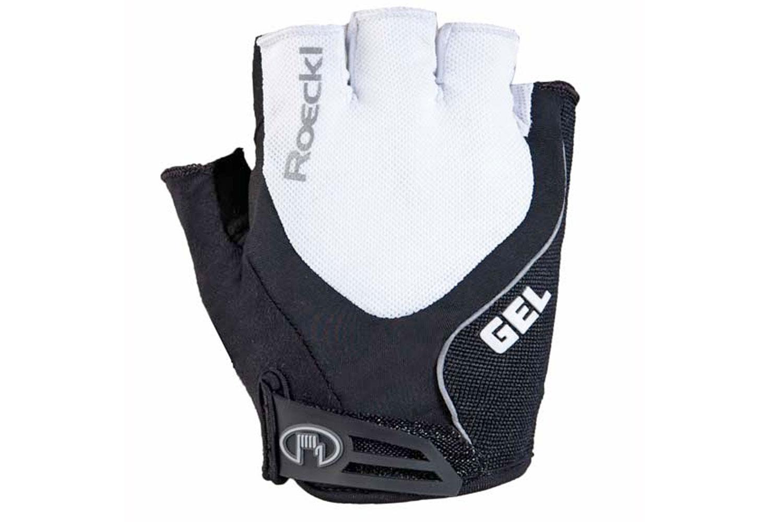Roeckl Imuro Rad-Handschuhe