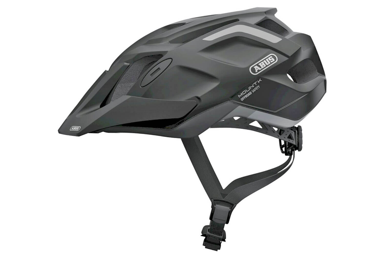 Abus MountK Mountainbike-Helm