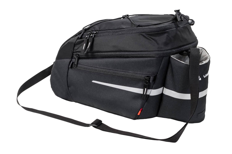 Vaude Silkroad L Gepäckträgertasche für MIK-System