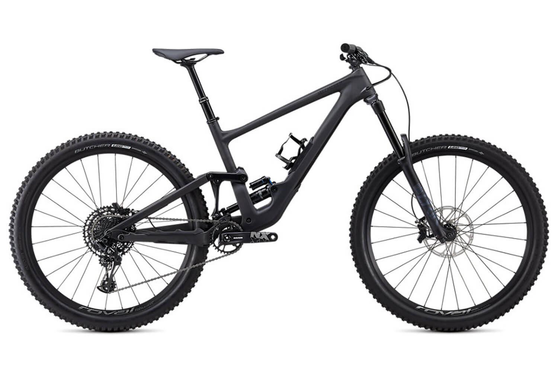 Specialized Enduro Comp Carbon 29 2021