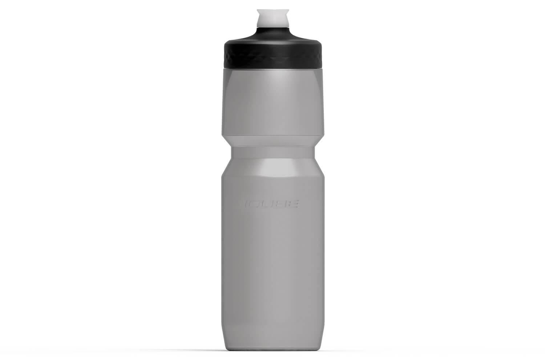 Cube Trinkflasche Grip 0.75l