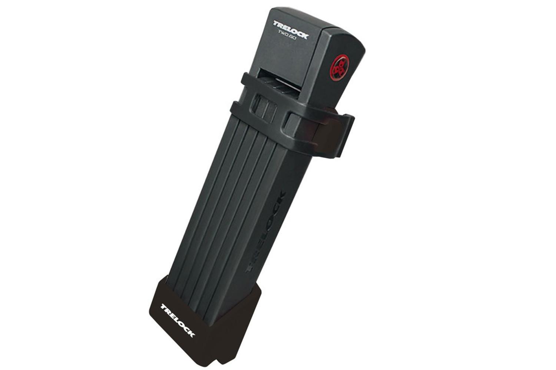 Trelock Faltschloss FS 200 TWO.GO