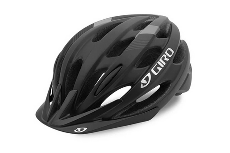 Giro Revel Mountainbike-Helm