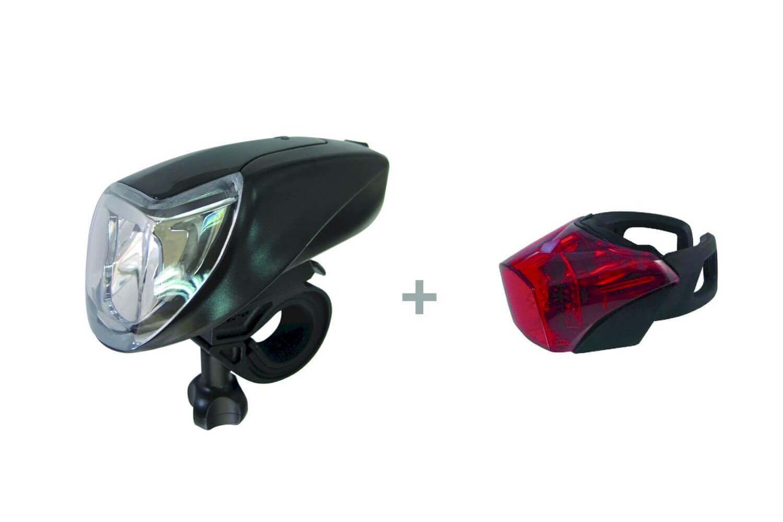 MATRIX LED Beleuchtungsset 90 LUX