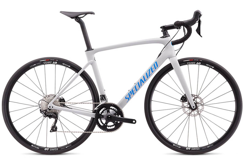 Specialized Roubaix Sport 2020