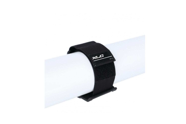 XLC MRS Kitrack MR-S11